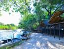 Inchingo Chobe River Lodge – Impalila Island, Namibia – 2 nights