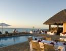 Anantara Medjumbe Resort and Spa – Medjumbe Island, Mozambique – 5 night
