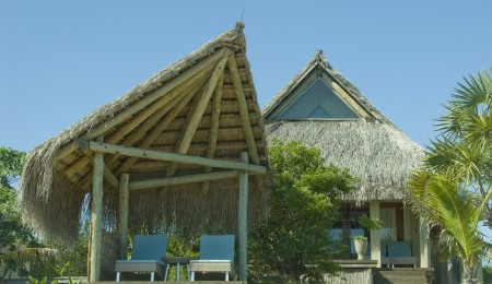 Dugong Beach Lodge – Vilancoulos Mozambique – 3 nights