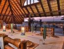 Grasslands Bushman Lodge – Kalahari, Botswana – 2 nights