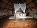 Big Cave Camp  – Bulawayo, Zimbabwe – 2 nights