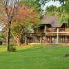 Mowana Safari Lodge