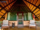 Imbabala Safari Lodge – Zimbabwe – 2 nights