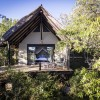 Masuwe Lodge